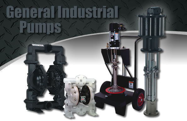 Pump system design parts ma nh ri ct industrial pump ingersoll rand diaphragm pumps feature patented air valve technology to prevent stalling and freezing ccuart