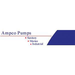 Industrial Pump Sales amp Service Inc Links