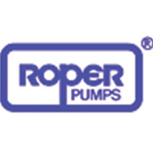 Roper Pump Company
